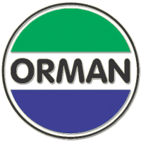 cropped-cropped-orman__logo2.png