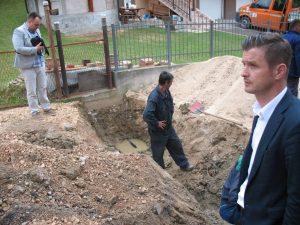 izgradnja primarnog vodovoda3