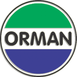 orman__logo1-copy-300x300
